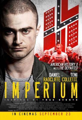 Imperium (2016) online film