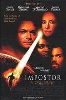 Imposztor (2001) online film