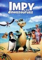 Impy - A kis dinoszaurusz (2006) online film