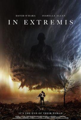 In Extremis (2017) online film