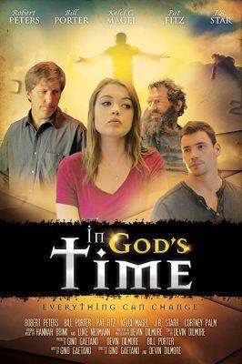 Isten idejében (2017) online film