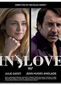 In Love (2011) online film