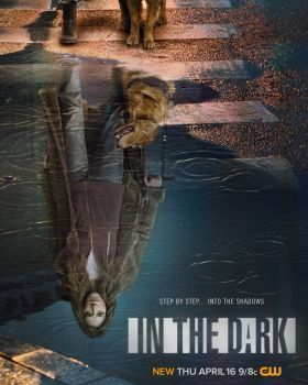 In the Dark 2. évad (2019) online sorozat
