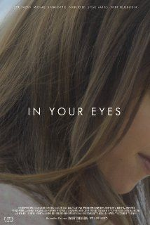 In Your Eyes (2014) online film