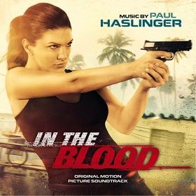 Kontroll nélkül (Vérben) (In the Blood) (2014) online film