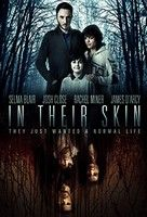 In Their Skin (2012) online film