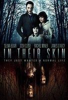In Their Skin (2012) online film
