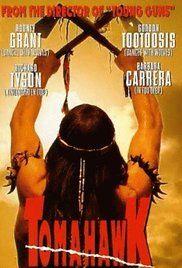 Indián hold (1992) online film