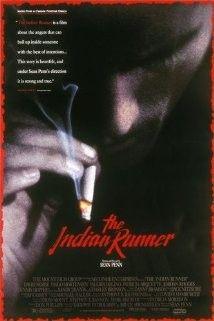 Indián vér (1991) online film