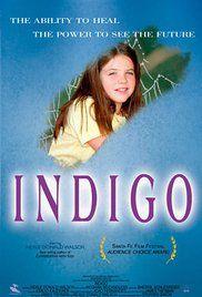 Indigo (2003) online film