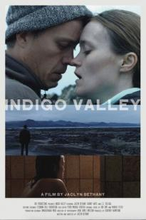 Indigo Valley (2020) online film