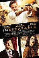 Inescapable (2012) online film