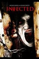 Infected (2013) online film