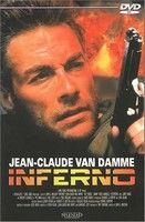 Inferno (1999) online film