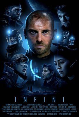 Infini (2015) online film