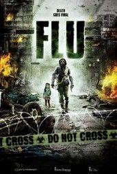 Influenza (2013) online film