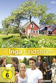 Inga Lindström: A titok (2018) online film