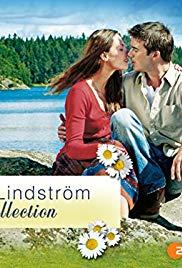 Inga Lindström: Mindent a szerelemért (2012) online film