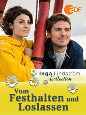 Inga Lindström - Szeretni és elengedni (2018) online film