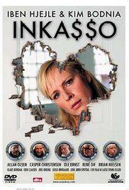 Inkasszó (2004) online film
