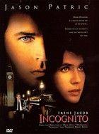 Inkognitó (1997) online film