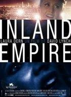 Inland Empire (2006) online film