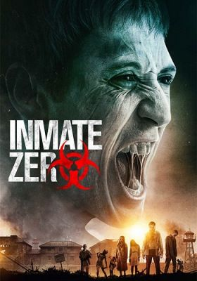 Inmate Zero - Patients of a Saint (2019) online film
