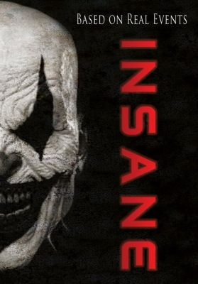 Insane (2016) online film