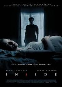 Inside (2016) online film