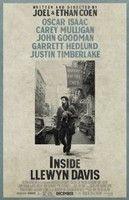 Llewyn Davis világa (Inside Llewyn Davis) (2013) online film