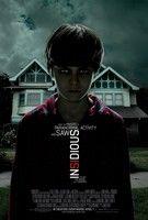 Insidious - A gonosz háza (2010) online film