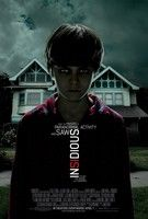 Insidious (2010) online film
