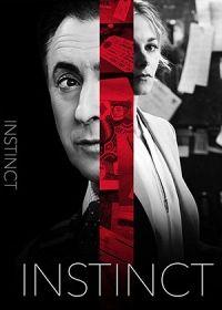 Instinct 1. évad (2017) online sorozat