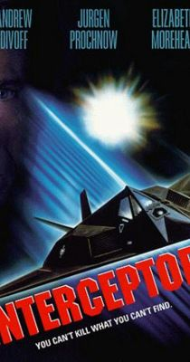 Interceptor harc a lopakodóért (1992) online film