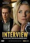 Interjú (2007) online film