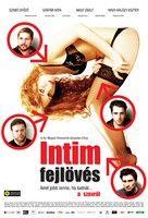 Intim fejl�v�s (2008)