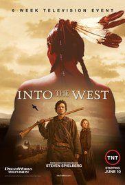 Into the West 1. évad (2005) online sorozat