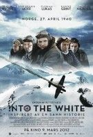 Into The White (2012) online film