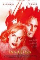 Inv�zi� (2007) online film