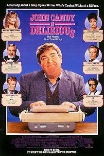 Ínyencfalat (1991) online film
