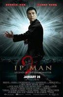 Ip Man - A nagymester (2010) online film