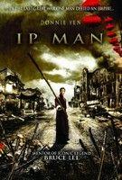 Ip Man: A becsület útján (2008) online film