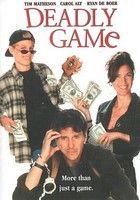 Ipi-apacs (1998) online film