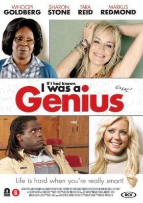 IQ-zseni (2007)
