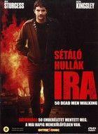 IRA - Sétáló hullák (2008) online film