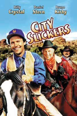Irány Colorado! (1991) online film