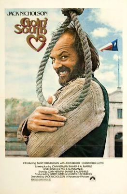 Irány délre! (1978) online film