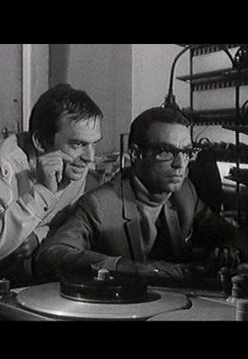 Irány Mexikó (1968) online film