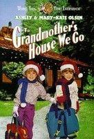 Irány a nagyi! (1992) online film