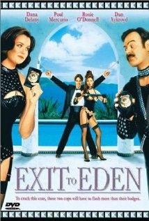 Ir�ny az �den (1994) online film